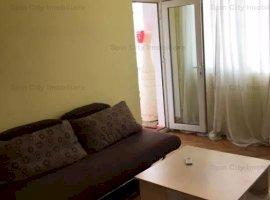 Apartament cu 2 camere superb in zona Dristor