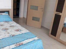 Apartament cu 2 camere renovat recent,mobilat si utilat modern,Cora Pantelimon