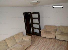 Apartament 2 camere Valea Argesului