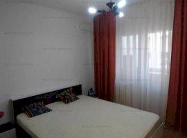 Apartament cu 2 camere superb Calea Mosilor-Obor