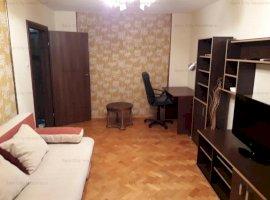 Apartament cu 2 camere Gorjului Moinesti,la 3 minute de metrou