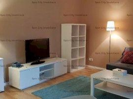 Apartament 2 camere lux,la prima inchiriere,Lujerului,Mall Plaza