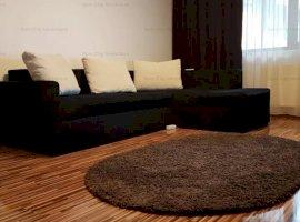 Apartament 2 camere modern Plaza Lujerului