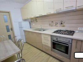 Apartament 2 camere modern,in complexul Plaza Residence