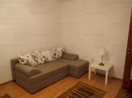 Apartament 3 camere modern Tineretului