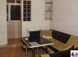 Apartament 2 camere superb,decomandat,str.Otesani,cu loc de parcare