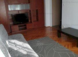 Apartament 3 camere superb Turda cu Ion Mihalache,la 7 minute de mers de Herastrau
