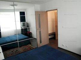 Apartament 2 camere parc Bazilescu,Bucurestii Noi