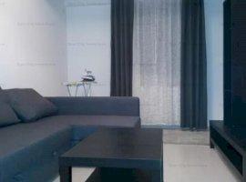 Apartament 2 camere modern Bucurestii Noi,la 5 min de metrou Jiului