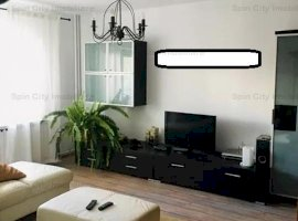 Apartament 2 camere modern si spatios Timpuri Noi