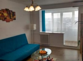 Apartament 2 camere modern Piata Domenii-Ion Mihalache, Arcul de Triumf,Herastrau