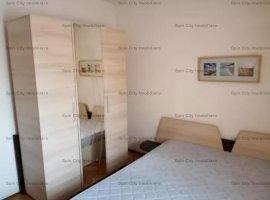 Apartament 2 camere superb Mosilor-Eminescu