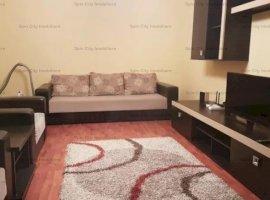 Apartament 3 camere modern,decomandat,la 2 minute de metrou Lujerului