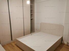 Apartament 2 camere nou,prima inchiriere,Regie-Crangasi,la 6 minute de metrou