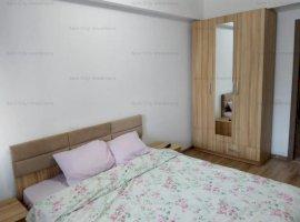 Apartament 2 camere in complex rezidential,la 2 minute de metrou Pacii