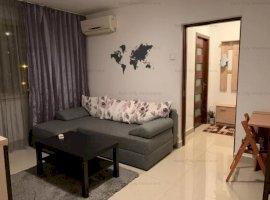 Apartament 2 camere superb Iancului,Iulia Hasdeu,la 3 minute de metrou