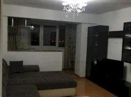 Apartament 2 camere modern, Parc Plumbuita, Colentina
