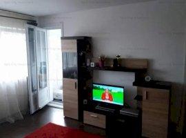 Apartament 2 camere superb Parcul Bazilescu,Bucurestii Noi,la 2 minute de metrou