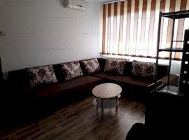 Apartament 2 camere superb,de familie,Bucurestii Noi,Bazilescu,langa metrou