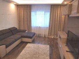 Apartament de 2 camere lux Aviatiei,cu metrou,Mall Promenada,Herastrau la cateva minute