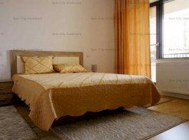 Apartament 2 camere superb Aerogarii,Baneasa,in bloc nou