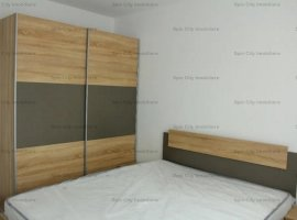 Apartament 2 camere nou,prima inchiriere dupa renovare,Calea Mosilor,15 min mers Universitate