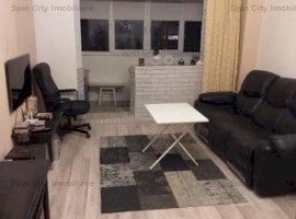 Apartament 2 camere Turda,10 min de Arcul de Triumf/Herastrau
