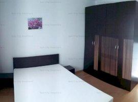 Apartament 2 camere modern Eroii Revolutiei-Parcul Carol,5 min metrou