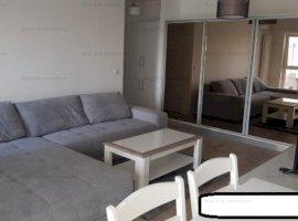 Apartament 2 camere in bloc nou Belvedere-Aviatiei