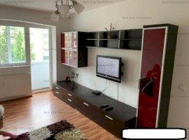 Apartament 3 camere superb, renovat recent,Drumul Taberei