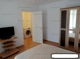 Apartament 3 camere superb Baia de Aries ,Lujerului-Politehnica