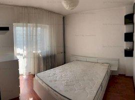 Apartament 2 camere superb Iancului-Mega Mall