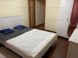 Apartament 3 camere modern si decomandat,la 2 minute de metrou Lujerului