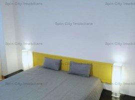 Apartament 2 camere mobilat si utilat modern,la doar 2 minute de metrou Stefan Cel Mare