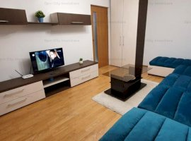 Apartament 2 camere superb Lacul Tei