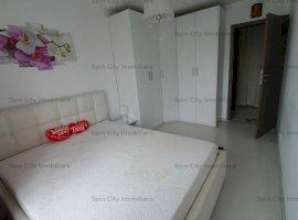 Apartament 2 camere lux Blv. Timisoara, AFI Cotroceni-Mall Plaza