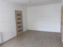 Apartament 2 camere renovat Stefan cel Mare-Dorobanti