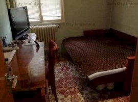 Apartament 3 camere Titan,gradinita 191,Parc Titanii, doar 7 min de mers de metrou