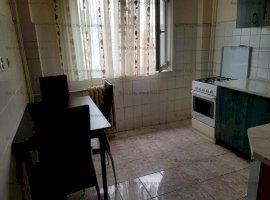 Apartament 3 camere decomandat, 2 bai, Lujerului/Cora/Plaza