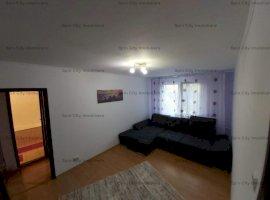 Apartament 3 camere superb Gorjului, metrou, piata, facilitati