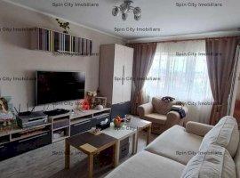 Apartament 3 camere modern, decomandat, Militari-Apusului