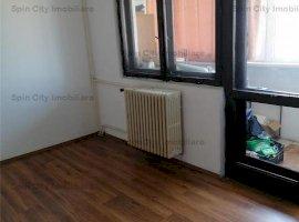 Apartament 3 camere Lujerului, la 2 minute de metrou/Cora