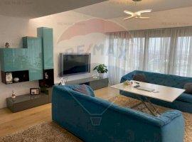 Apartament Duplex 5 Camere Faleza Nord Constanta