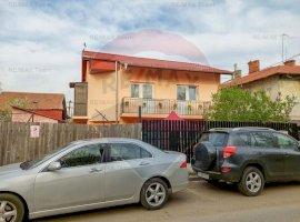 Casă / Vilă cu 5 camere in Chitila, Ilfov
