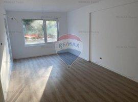 Apartament cu 3 camere de vânzare în zona Otopeni