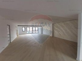 Apartament open-space 102mp zona Unirii