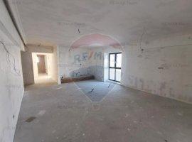 Apartament decomandat 71mp/2 balcoane metrou Mihai Bravu