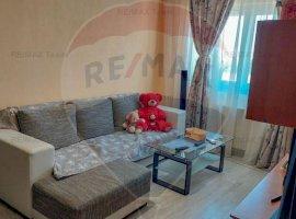 Apartament 2 camere Chitila, Ilfov