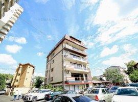 **Rond Alba Iulia Plan 2* Apartament 2 camere de vanzare