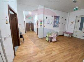 Vanzare Casa individuala 7 camere- 228 mp- Rosu- Chiajna